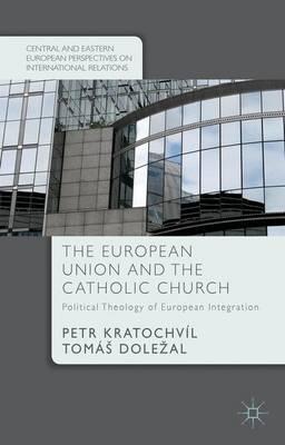 The European Union and the Catholic Church