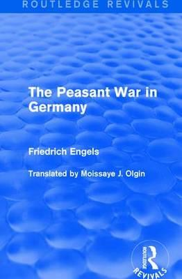 The Peasant War in G...