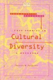 Case Studies in Cultural Diversity