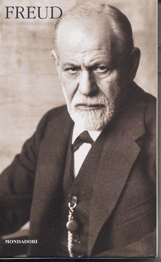 Freud vol. 2