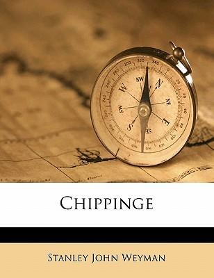 Chippinge