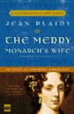 The Merry Monarch's Wife
