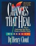 Changes That Heal Wo...