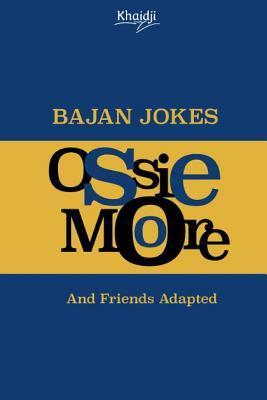 Bajan Jokes