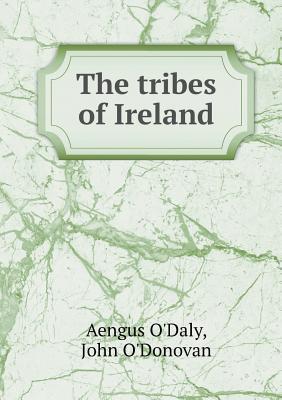 The Tribes of Irelan...