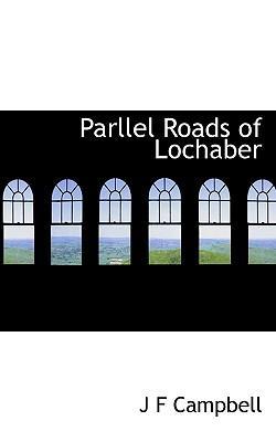 Parllel Roads of Loc...