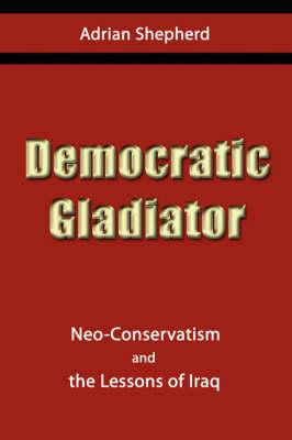 Democratic Gladiator