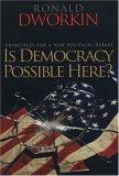 Is Democracy Possibl...