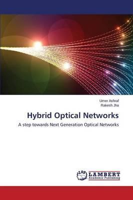 Hybrid Optical Networks