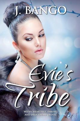 Evie's Tribe