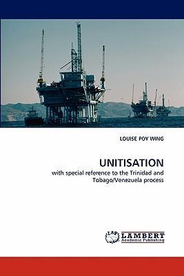 UNITISATION