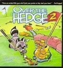Over The Hedge II