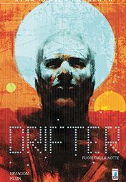 Drifter vol. 1