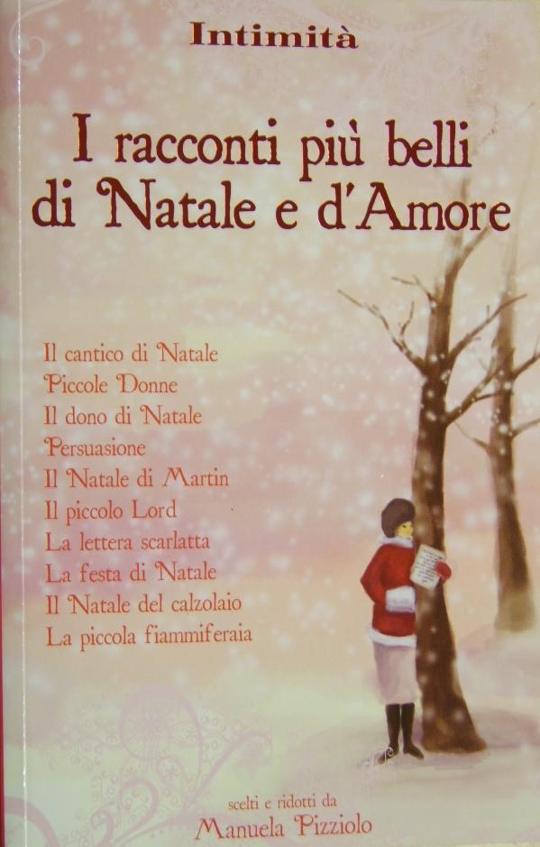 I più bei racconti di Natale e d'amore