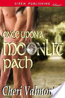 Once Upon a Moonlit Path