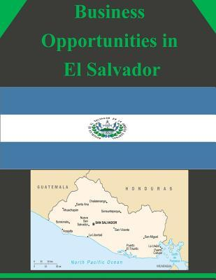 Business Opportunities in El Salvador