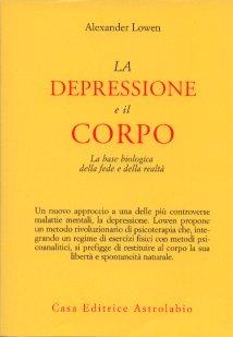 La depressione e il ...
