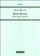 Kant e la filosofia ...