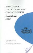 Islendinga Saga