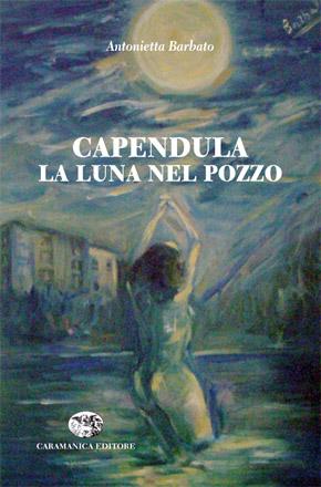 Capendula