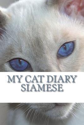 My cat diary