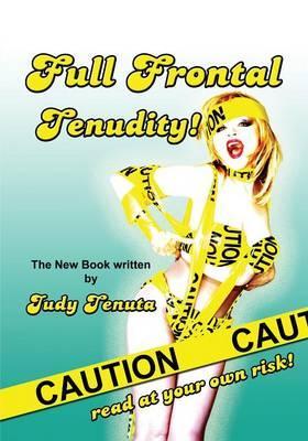 Full Frontal Tenudity