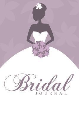Bridal Journal