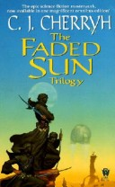 The Faded Sun Trilog...