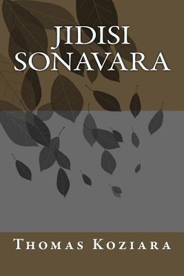 Jidisi Sonavara