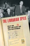 The Librarian Spies