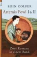 Artemis Fowl I und II