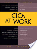 Cios at Work
