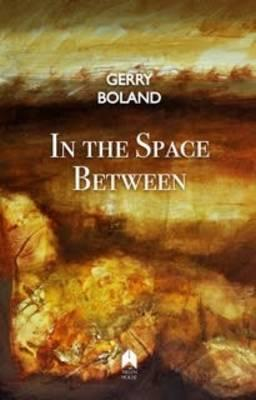 In the Space Between
