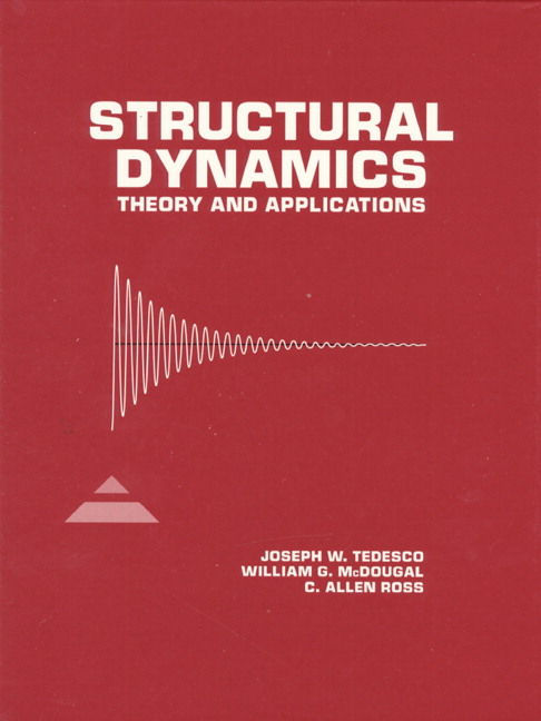Recent Research Developments in Structural Dynamics