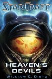 StarCraft II: Heaven...