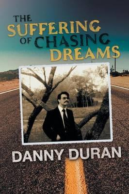 The Suffering of Chasing Dreams