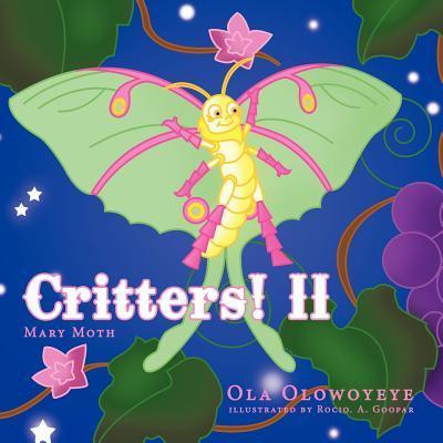 Critters! II