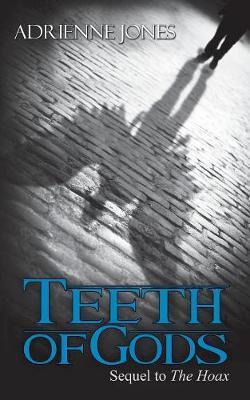 Teeth of Gods