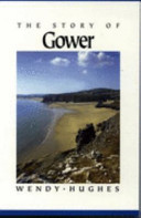 Story of Gower