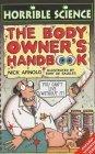 The Body Owner's Handbook