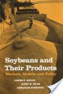 Soybeans and Their Products