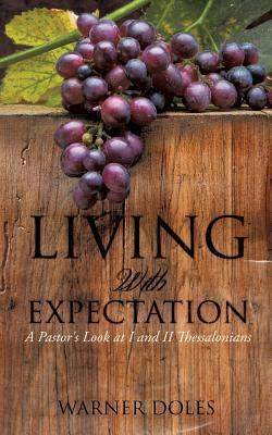 Living with Expectation
