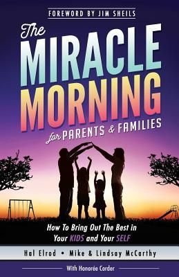 The Miracle Morning ...