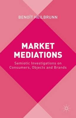 Market Mediations