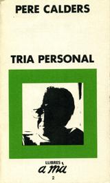 Tria personal