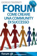 Come Creare una Community di Successo