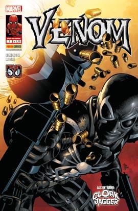 Venom n. 2