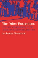 The Other Bostonians