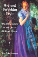 Art and forbidden fruit