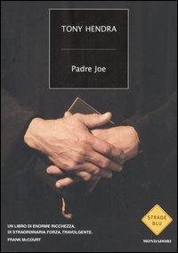 Padre Joe